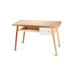 Murfy Desk | Desks | Mambo Unlimited Ideas