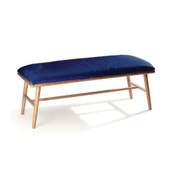 Nano Bench | Panche | Mambo Unlimited Ideas