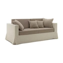 Coco' 45 | Sofa beds | Bolzan Letti