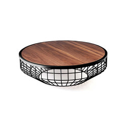 New Air Center Table | Lounge tables | Mambo Unlimited Ideas