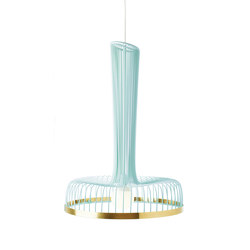 New Spider II Suspension Lamp | Suspended lights | Mambo Unlimited Ideas