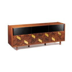 Samoa Sideboard | Aparadores / cómodas | Mambo Unlimited Ideas