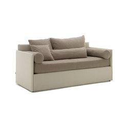 Line 05 | Sofa beds | Bolzan Letti
