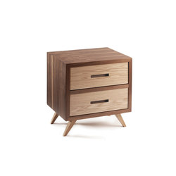 Space Bedside Table | Nachttische | Mambo Unlimited Ideas