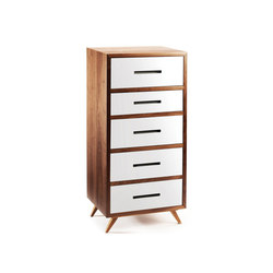 Space Chest Of Drawers | Cassettiere | Mambo Unlimited Ideas