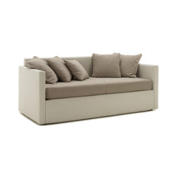 Point 86 | Sofa beds | Bolzan Letti