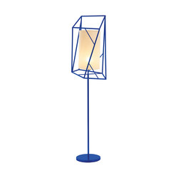 Star Floor Lamp | General lighting | Mambo Unlimited Ideas
