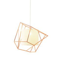 Star I Suspension Lamp | Iluminación general | Mambo Unlimited Ideas