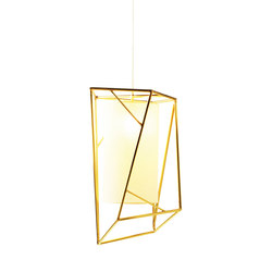 Star II Suspension Lamp | General lighting | Mambo Unlimited Ideas