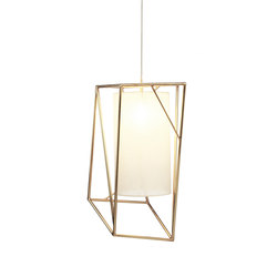 Star II Suspension Lamp | Suspended lights | Mambo Unlimited Ideas