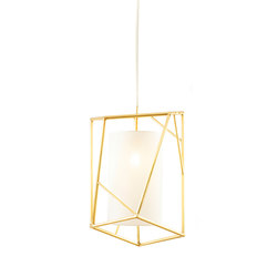 Star III Suspension Lamp | Allgemeinbeleuchtung | Mambo Unlimited Ideas