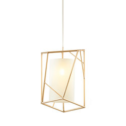 Star III Suspension Lamp | Éclairage général | Mambo Unlimited Ideas