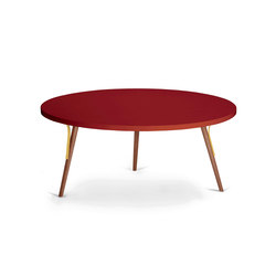 Way Center Table | Tavolini da salotto | Mambo Unlimited Ideas