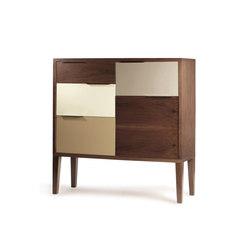 Muse Bar Cabinet | Muebles de bar | Mambo Unlimited Ideas