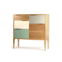 Muse Bar Cabinet | Muebles de bar | Mambo Unlimited Ideas