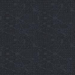 Almanac RF52202661 | Auslegware | ege