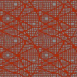 Almanac RF52202670 | Wall-to-wall carpets | ege