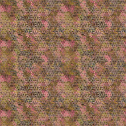 Almanac RF52202665 | Wall-to-wall carpets | ege