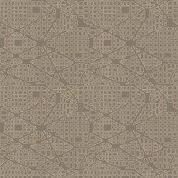 Almanac RF52202673 | Moquettes | ege