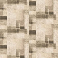 Canvas College RF52752805 | Rugs | ege