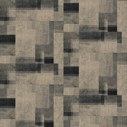 Canvas College RF52752807 | Rugs | ege