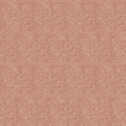 Canvas College RF52752812 | Rugs | ege