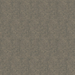 Canvas College RF52752814 | Rugs | ege