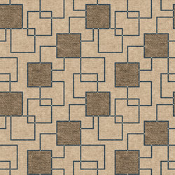 Canvas College RF52752816 | Rugs | ege