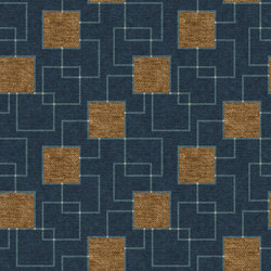 Canvas College RF52752817 | Rugs | ege