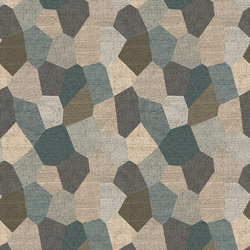 Canvas College RF52752820 | Rugs | ege