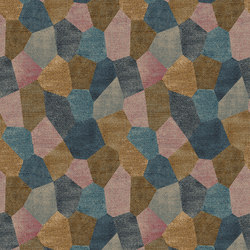 Canvas College RF52752821 | Rugs | ege