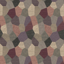 Canvas College RF52752823 | Rugs | ege