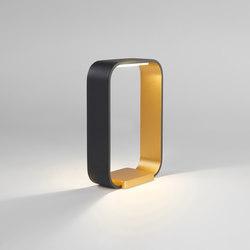 Code | Tischleuchten | Light-Point