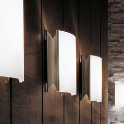 Tecla | General lighting | Panzeri