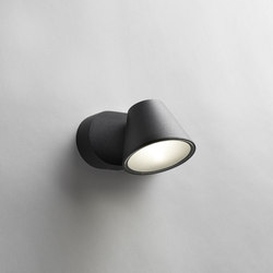 Cup 1 | Lampes de lecture | Light-Point