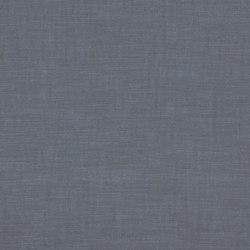EcoFR Heavy 301 | Drapery fabrics | Christian Fischbacher