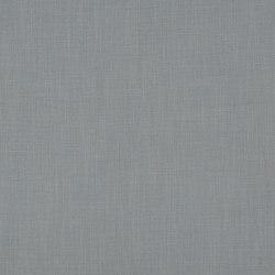 EcoFR Heavy 304 | Drapery fabrics | Christian Fischbacher