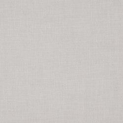 EcoFR Heavy 305 | Drapery fabrics | Christian Fischbacher
