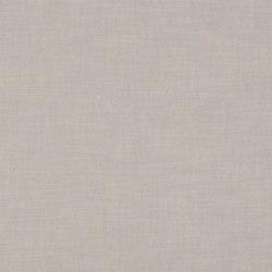 EcoFR Heavy 307 | Drapery fabrics | Christian Fischbacher