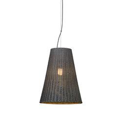 Garbí suspension | Illuminazione generale | Carpyen