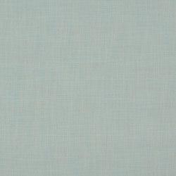 EcoFR Heavy 309 | Drapery fabrics | Christian Fischbacher