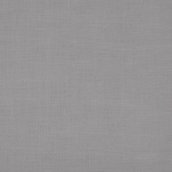 EcoFR Heavy 315 | Tejidos para cortinas | Christian Fischbacher