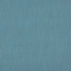 EcoFR Heavy 319 | Drapery fabrics | Christian Fischbacher