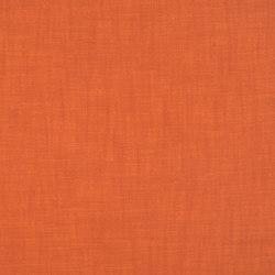 EcoFR Heavy 323 | Drapery fabrics | Christian Fischbacher