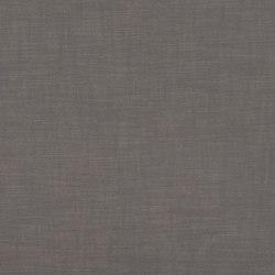 EcoFR Heavy 325 | Drapery fabrics | Christian Fischbacher