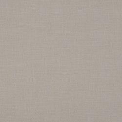 EcoFR Heavy 327 | Drapery fabrics | Christian Fischbacher