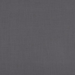 EcoFR Heavy 335 | Drapery fabrics | Christian Fischbacher