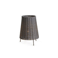 Garbí exterior table lamp | Table lights | Carpyen