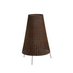 Garbí floor lamp | General lighting | Carpyen