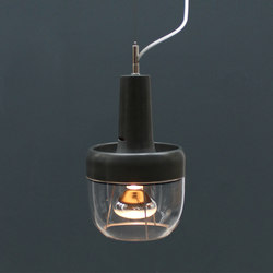 Idée Fix Ceiling Lamp | General lighting | Concrete Home Design